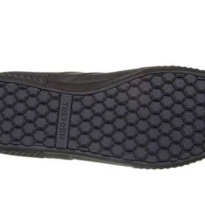 486519ec2 Tretorn Shoes | Mens Gill Rain Boot | Poshmark